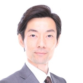 横山 知行のプロフィール写真