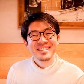 坂野 裕のプロフィール写真