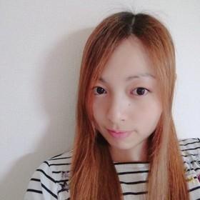志田 桂子のプロフィール写真