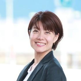 西岡 明子のプロフィール写真