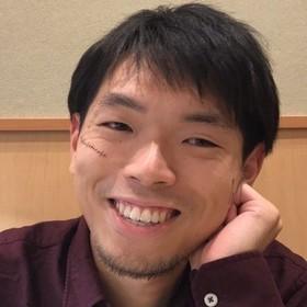 吉川 無我のプロフィール写真