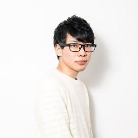 北村 樹生のプロフィール写真