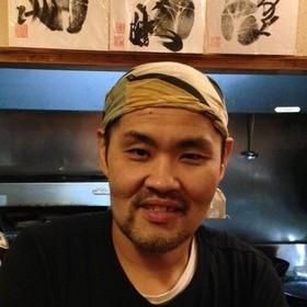 高橋 圭二のプロフィール写真
