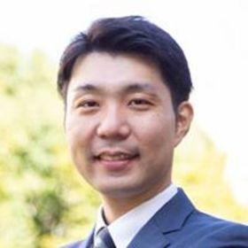 伊藤 拓のプロフィール写真
