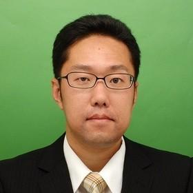 大川 晶生のプロフィール写真