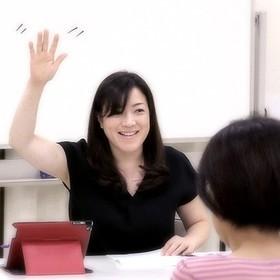 わんこ先生 (小門亜裕子)のプロフィール写真