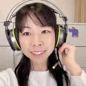 下坂 栄里子のプロフィール写真