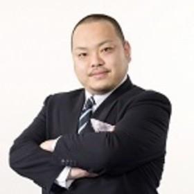 今関 洋輔のプロフィール写真