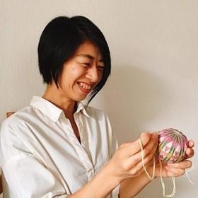 谷口 美弥のプロフィール写真
