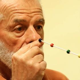 GRIMM HEIMOのプロフィール写真