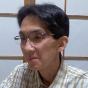今井 宏有のプロフィール写真