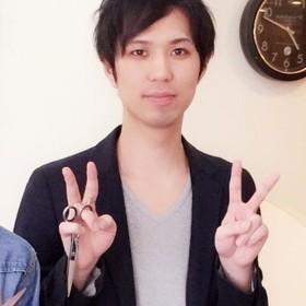 Sakurai Keiitirouのプロフィール写真