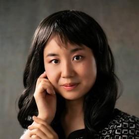 平井 京子のプロフィール写真