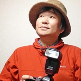 杉山 茶生のプロフィール写真