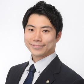 藤田 優輝のプロフィール写真