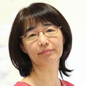 鈴木 陽子のプロフィール写真