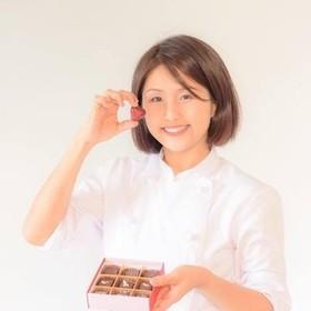 仙田 きょうこのプロフィール写真