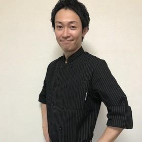 吉村 倫之のプロフィール写真