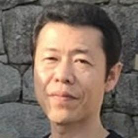 平尾 孝二のプロフィール写真