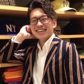戸舘 大輔のプロフィール写真