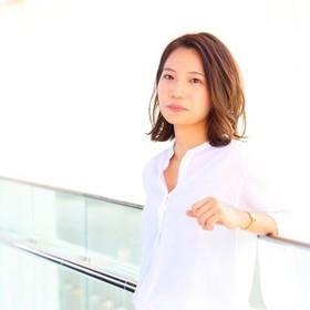chika 【メタボバスター】のプロフィール写真