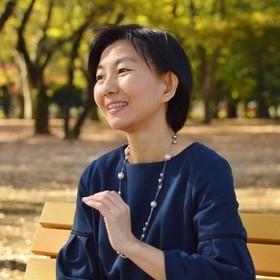 櫻木 友紀のプロフィール写真