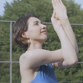 Hashimoto Yasukoのプロフィール写真