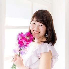 hiro mariのプロフィール写真