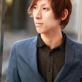 中川 瞬のプロフィール写真