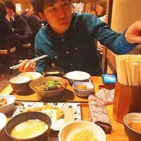 Takumi Fujiyaのプロフィール写真