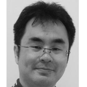 奥田 英太郎のプロフィール写真