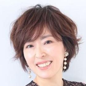 藤井 愛菜のプロフィール写真