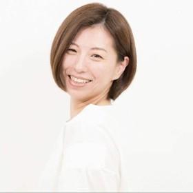 藤井 香のプロフィール写真