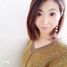 中村 まきのプロフィール写真