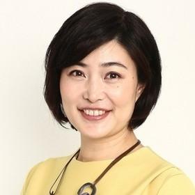 宮坂 珠理のプロフィール写真