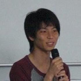 Iwamoto Tomohiroのプロフィール写真