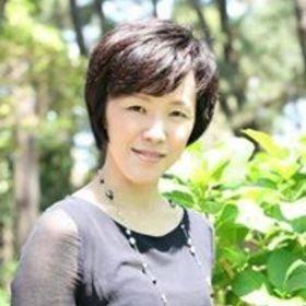 矢崎 明美のプロフィール写真