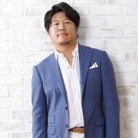 平松 二三生のプロフィール写真