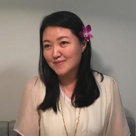 田村 由香のプロフィール写真