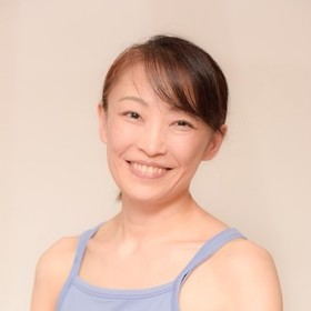 石井 幹子のプロフィール写真