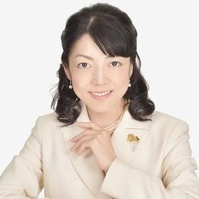 早川 由紀のプロフィール写真