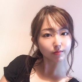 浅野 友里恵のプロフィール写真