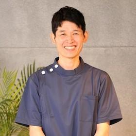 長岡 繁和のプロフィール写真