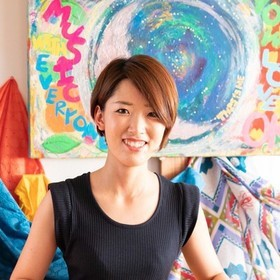 大塚 香織のプロフィール写真
