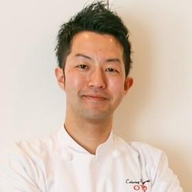 Oba Tatsuyaのプロフィール写真