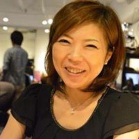 Nozaki Namiのプロフィール写真