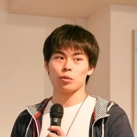 熊澤 秀道のプロフィール写真