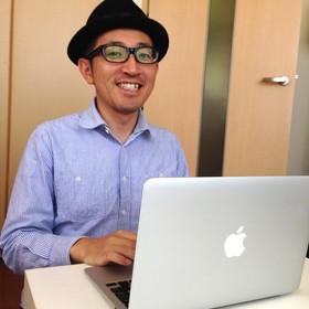 Tanaka Hideoのプロフィール写真