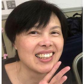 工藤 佐和子のプロフィール写真