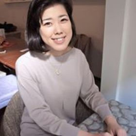 峰村 咲子のプロフィール写真